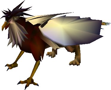 File:Griffin-FF7.png