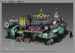 Marketplace-Concept-Artwork