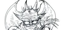 Imp (Final Fantasy II)