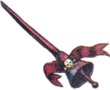 Blood Sword FFII Art.png
