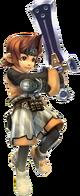 Ffcc-mlaad adventurer warrior
