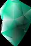 HugeMateria-ffvii-field-green