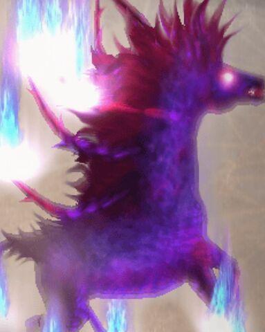 File:Darkmare (FFXII).jpg