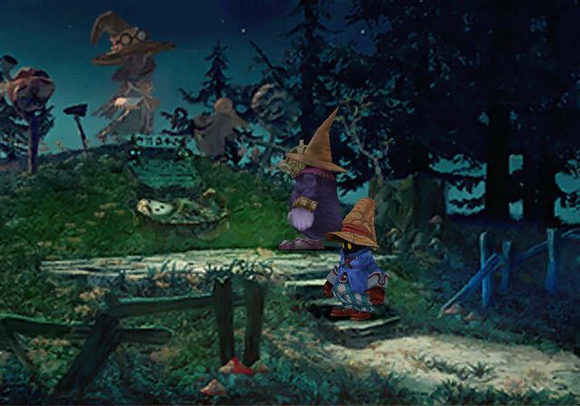 File:Black mage village cemetary.jpg