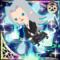 FFAB Hell's Gate - Sephiroth Legend UR+ 2