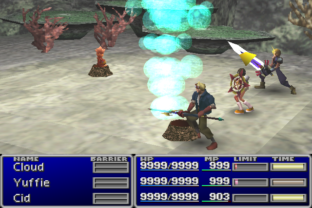 File:FFVII Hot Springs.png
