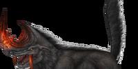 Hellhound (Final Fantasy XII)