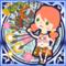 FFAB Pummel - Vanille Legend SSR+