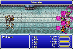 File:FFIV Poison Gas.png