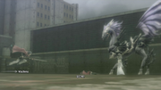 Machina-Lunges-Type-0-HD