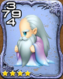 066b Fusoya