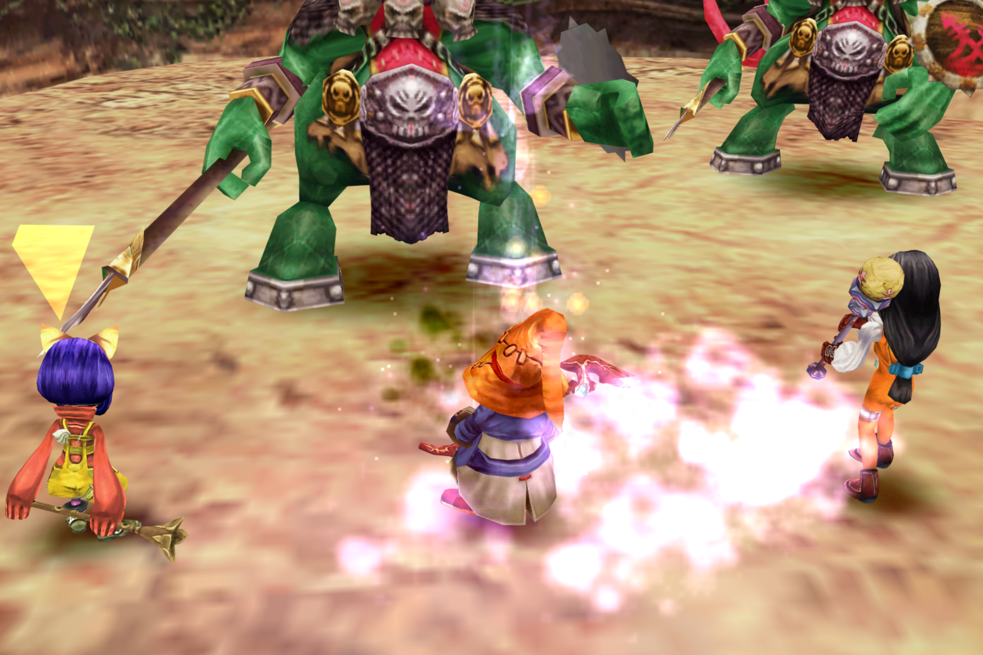 File:FFIX Solution.png