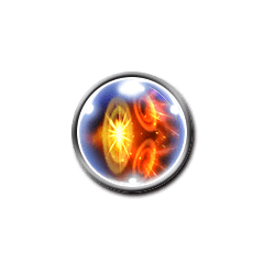 Icon for Backwater Battle (背水一戦).