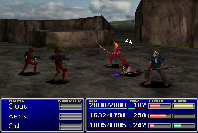 File:FFVII Sleep status.png