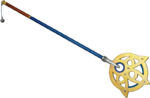 LRFFXIII Summoner's Staff