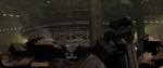 Sector5-ffvii-rooftopcrop
