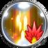 FFRK Divine Ruination Icon