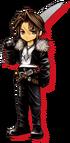 Itadaki-Squall