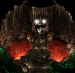 CaveoftheGi-ffvii-3p1s4