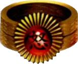 File:FF7 Fury ring.png