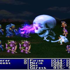 Doom1 in <i><a href=