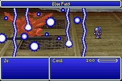 File:FFIV Blue Fang.jpg