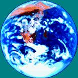 FFIV Blue Planet Huge