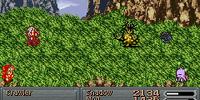 Crawler (Final Fantasy VI)