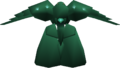 EmeraldWeapon-ffvii-wm.png