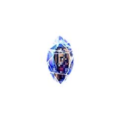 Orlandeau's Memory Crystal.
