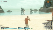 Battle-on-the-Beach2-Type-0-HD