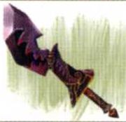 File:Blood Sword FFIX.png