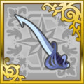 FFAB Wing Sword SR