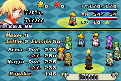 File:Job classes in FFTA.png