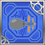 FFAB Nautilus Ailerons