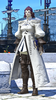 FFXIV Thubyrgeim Arcanist Guild.png