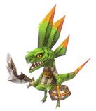 File:Lizardman ffccrof.jpg