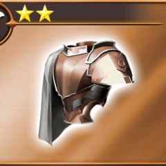 Bronze Armor in <i><a href=