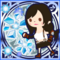 FFAB Blizzard - Tifa Legend SSR+