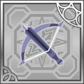 FFAB Knightslayer R