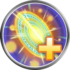 FFRK Swift Blade Icon