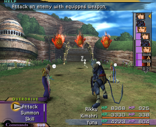 File:FFX Silence Status.png