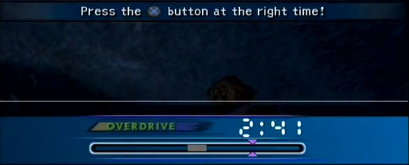File:FFX Swordplay Timer.png