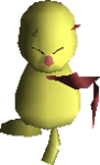 Mogling-ffvii-yellow