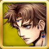 Bartz Icon Normal