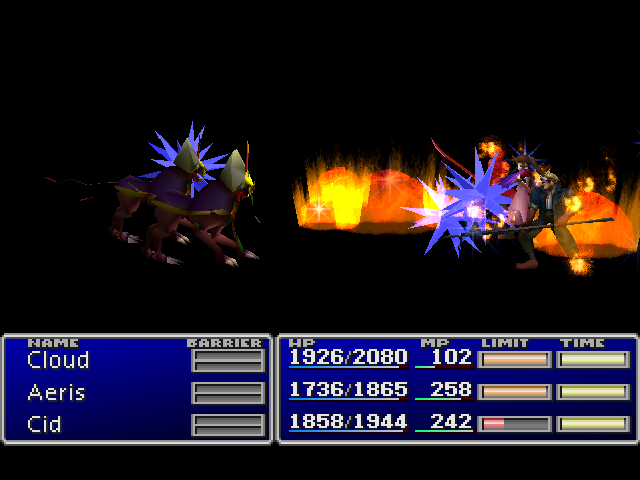 File:FFVII Flame Dance.png