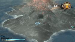 Mount-Jubanla-Type0-HD