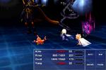 Black Fang Shadow Dragon IOS