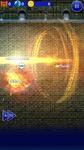 FFRK Wyrmfire Shot