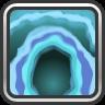 FFXIV Dungeon Icon